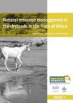 Brief-1-Natural-resource-management